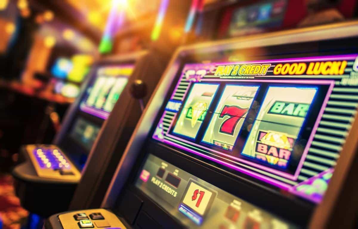 3 Cara Meraih Keuntungan Permainan Slot Online