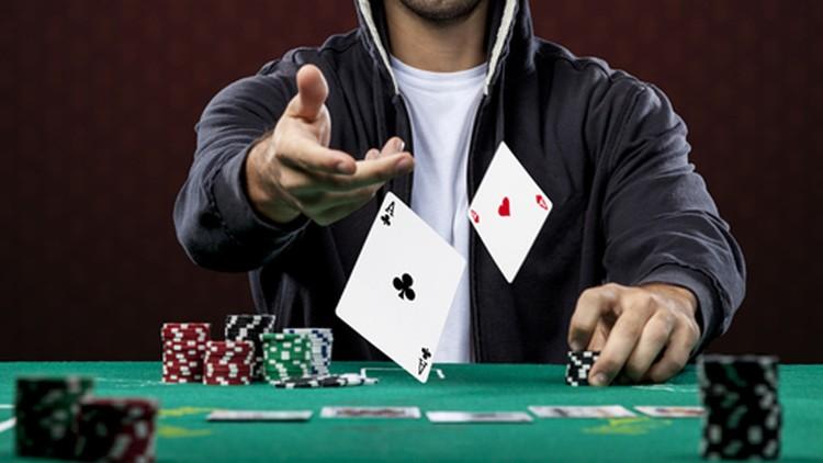 5 Hal Lainnya yang Harus Dilakukan & Dihindari dalam Poker