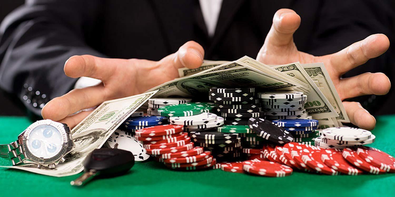 5 Hal yang Harus Dilakukan & Dihindari dalam Judi Poker
